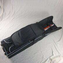 BalancePlus LiteSpeed TravelBag mit Rädern für...
