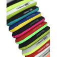 BP Sportlite RS Sleeve in 70 Farben