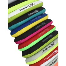 BP Sportlite RS Sleeve XL in 70 Colours