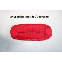 BP Sportlite RS Sleeve XL in 70 Farben