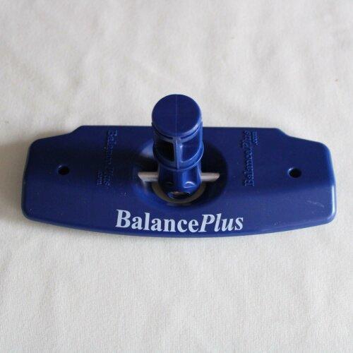 BP LS Kopf Performance standard 23mm blau