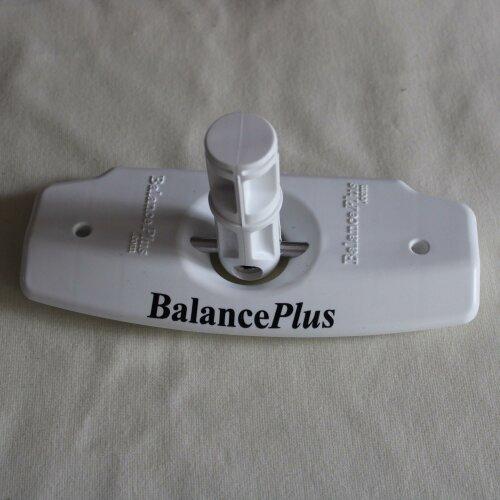 BP LiteSpeed Capture Piece for Performance Handles standard white
