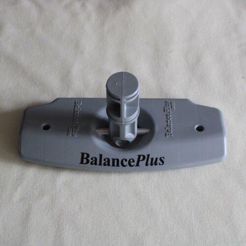 BP LiteSpeed Capture Piece for Performance Handles XL gray
