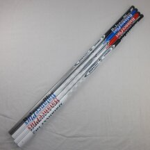 BalancePlus Composite Curlingbesen mit RS Pad WCF in XL Breite -vorkonfigurierte Modelle-