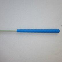 Minigolf Premium Set for Children