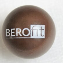 Minigolfballserie Berofit Turnierqualität
