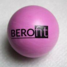 Minigolfballserie Berofit Turnierqualität Lavendel-...