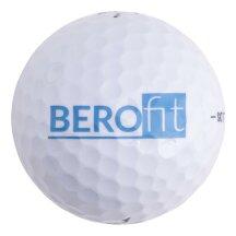 Minigolfball Berofit Springer Premium