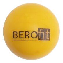 Minigolf Putter Set Luzern Basic in 4 lenghts 3pcs.