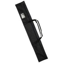 Minigolf Putter Set Luzern Standard in 4 Lenghts 5pcs.