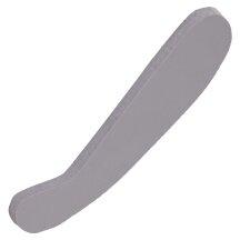 Minigolfset Berofit Kombi Basis in 4 Längen