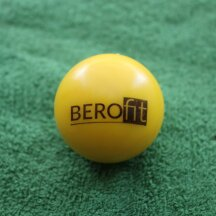 Minigolfset Berofit Kombi Standard in 4 Längen