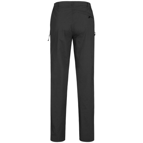 Womens Dual Stretch Curling Pant CA 88