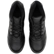 Eagle Curling Shoe