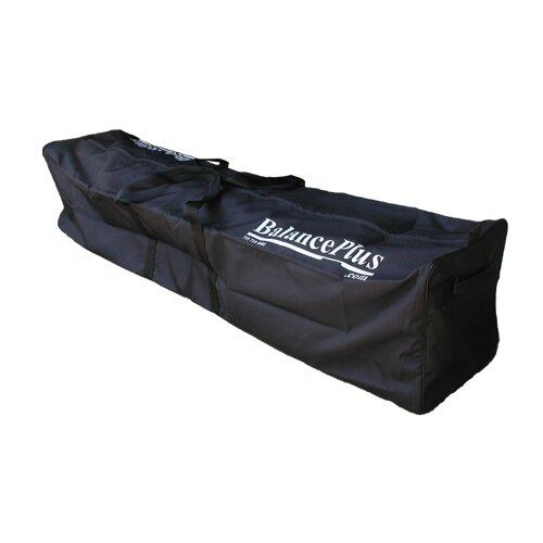 Tasche für Curlingbesen groß
