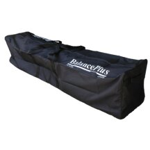 Curling Bag XL