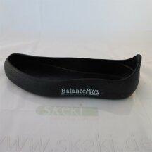 BalancePlus Anti Slider - Gripper black, left L