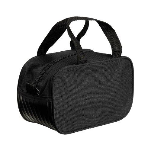 """Minigolfballtasche """"Minigolf-Bag"""""""