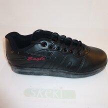 Eagle Curlingschuh / Eisstock-Schuh W7 (37,5)