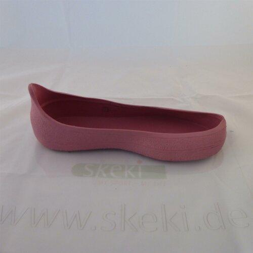 BalancePlus Anti Slider - Gripper pink, left XS