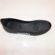 BalancePlus Anti Slider - Gripper black, right S