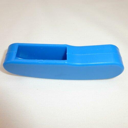 Minigolf Putter Headcover blue