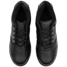 Eagle Curling Shoe W7 (38)