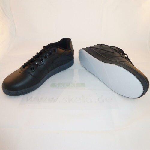 Eagle Curling Shoe W6 (37)
