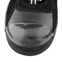 Curling Shoe Toe Coating Kit