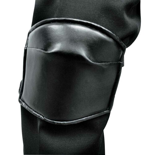 Goldline Knee Pad
