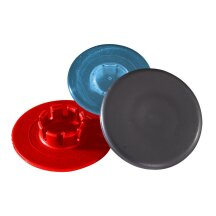 Quantum Slider Disc Sets