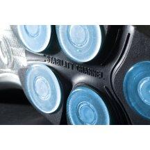 Quantum Slider Disc Set Speed 3