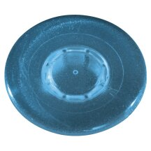 Quantum Slider Disc Sets Stainless Steel Speed 12