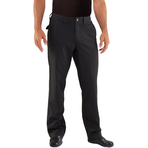 Mojo curling pants for gents