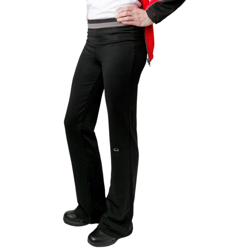 Kalynn curling pants for ladies