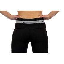 Kalynn curling pants for ladies 10