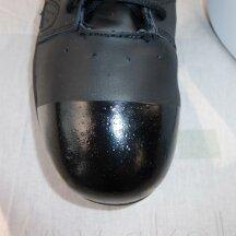 "BalancePlus 400 3/16"" B slider toe coating M8 (40,5)"