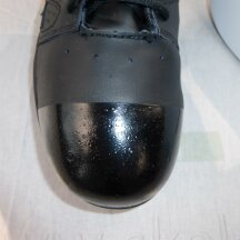 "BalancePlus 400 3/16"" B slider toe coating M9 (42)"