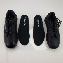 "BalancePlus 400 3/16"" B slider toe coating M11 (45)"