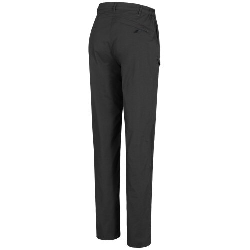Ladys Excel Curling Pant CA68