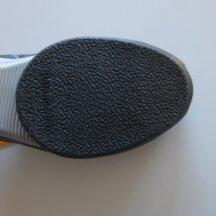 "BalancePlus 500 8 (40,5) with toe coating 1/4"" (6,4mm)"