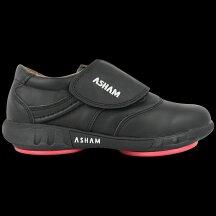 Asham Slam (ohne Slider) W 6 (36,5)