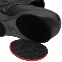 Asham Slam (without Slider, with 1x Gripper) M8,5 (41)