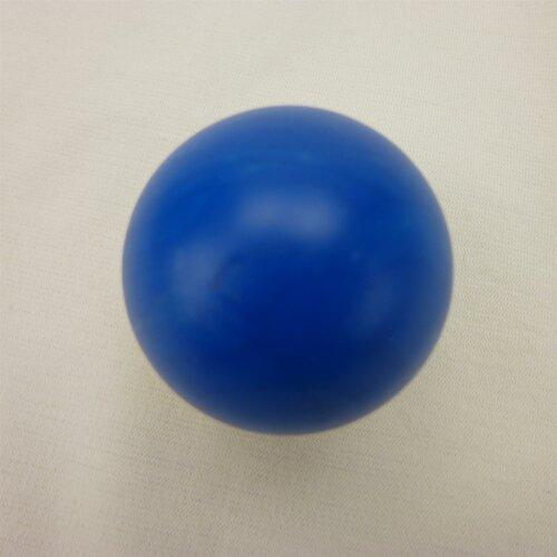 Minigolfball Berofit blue