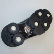 Goldline curling shoe Quantum E