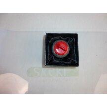 Curlingstein Miniatur Standard blau