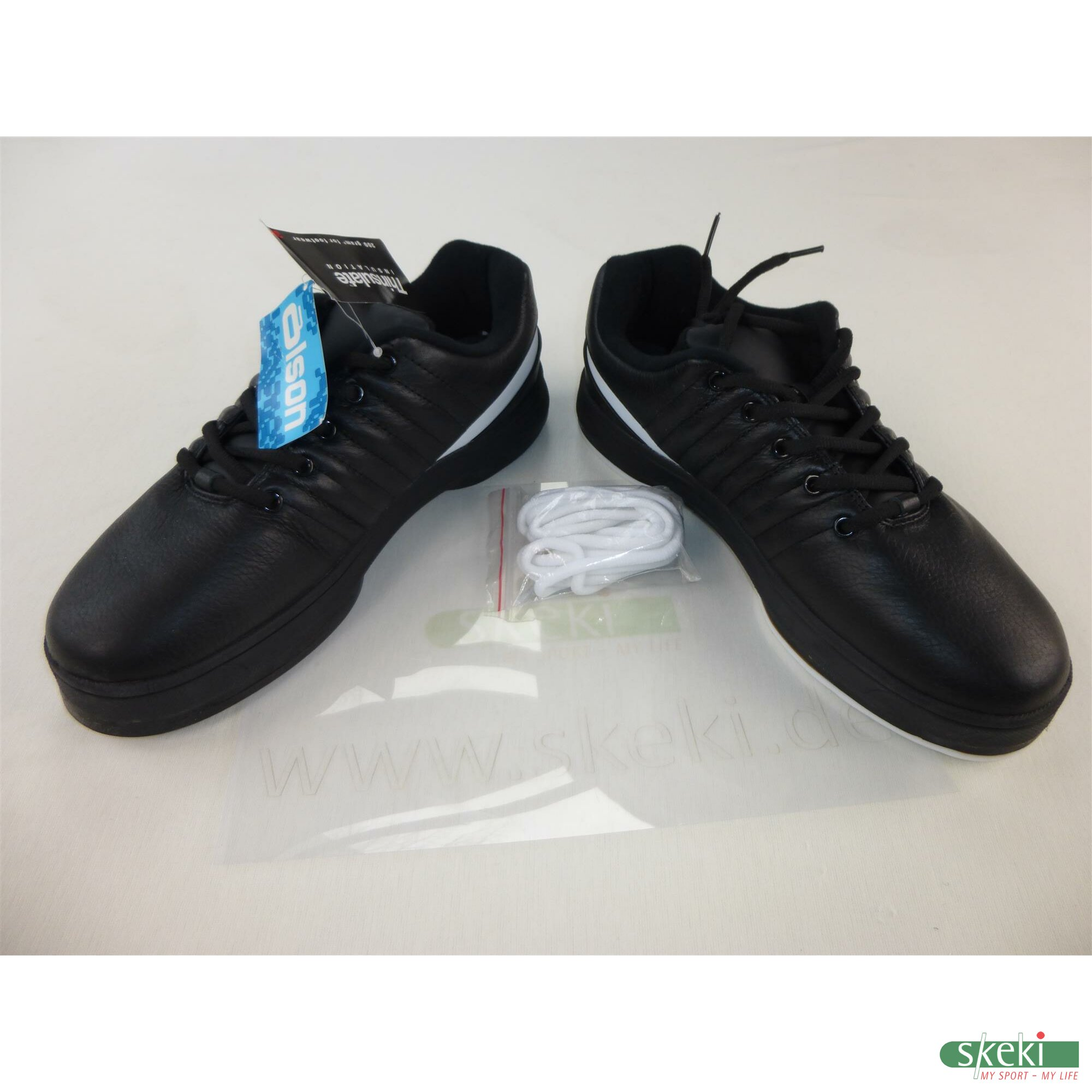 curling shoe classic skeki de