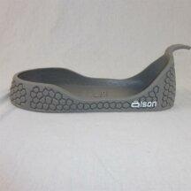 Hexa Gripper - Antislider M black