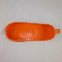 Hexa Gripper - Antislider L schwarz
