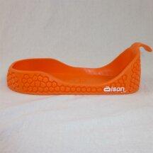 Hexa Gripper - Antislider L red